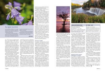 cambios-vitales-page-003