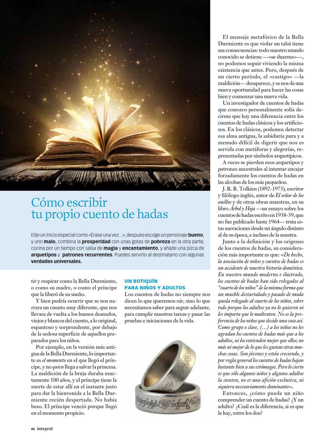 062-067 cuentos_000005