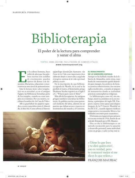 biblioterapia_453INTRGRL_068_073_000001