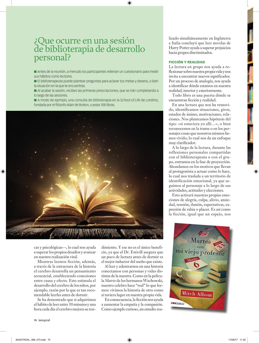 biblioterapia_453INTRGRL_068_073_000003