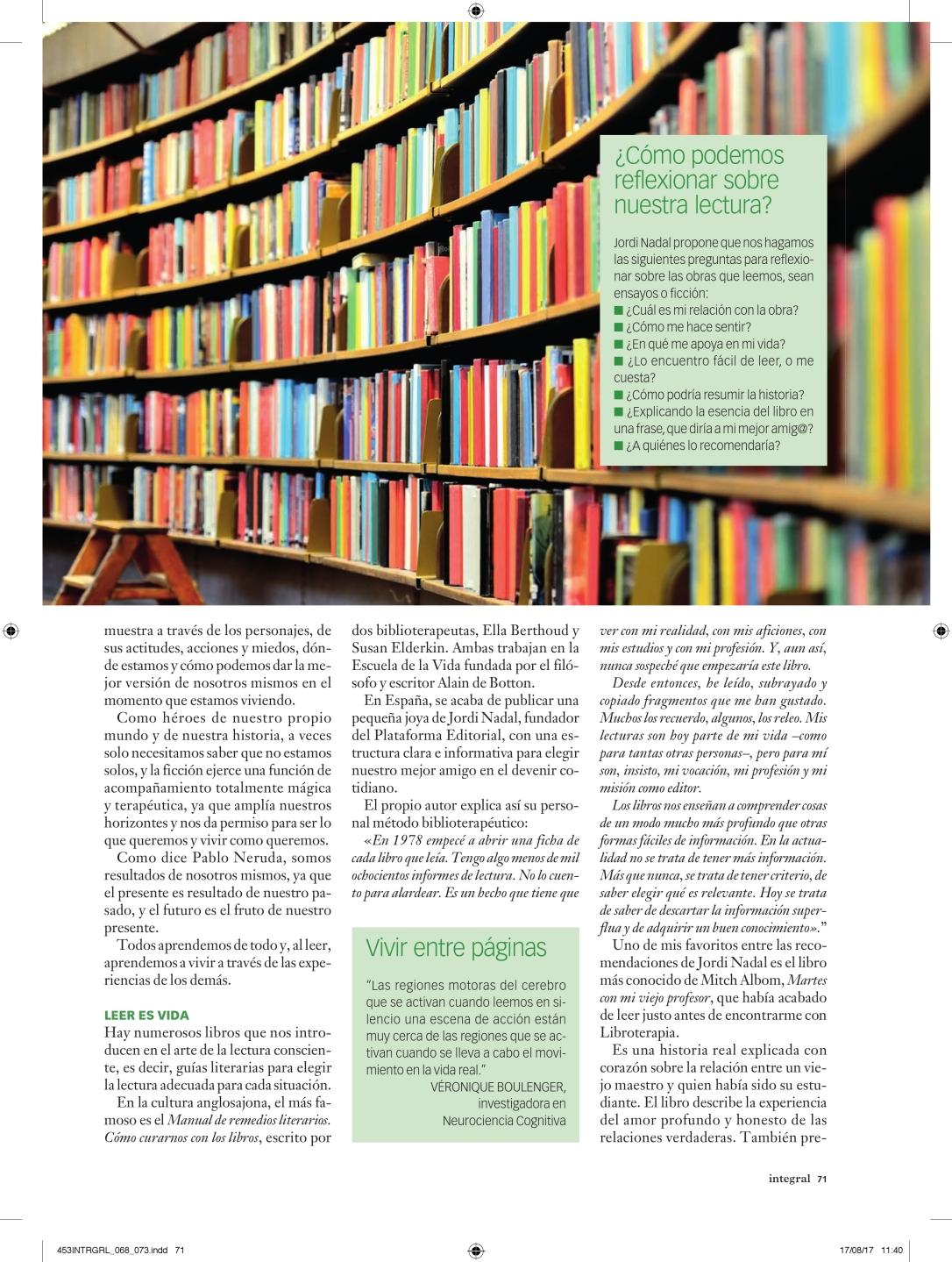 biblioterapia_453INTRGRL_068_073_000004