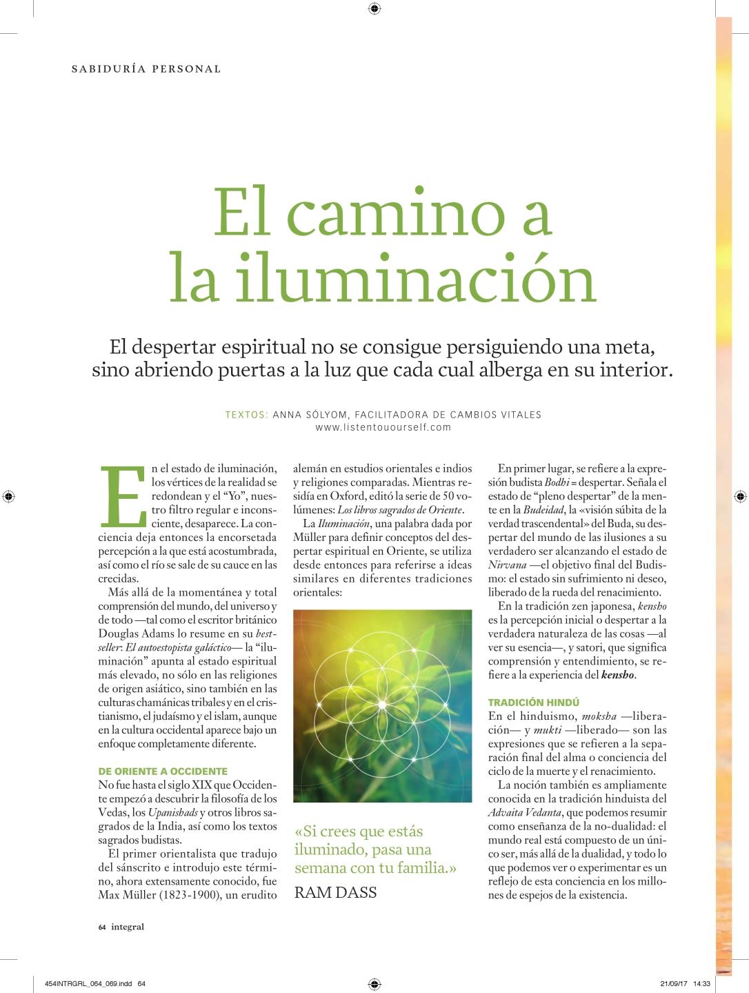 iluminacion_454INTRGRL_064_069_000001