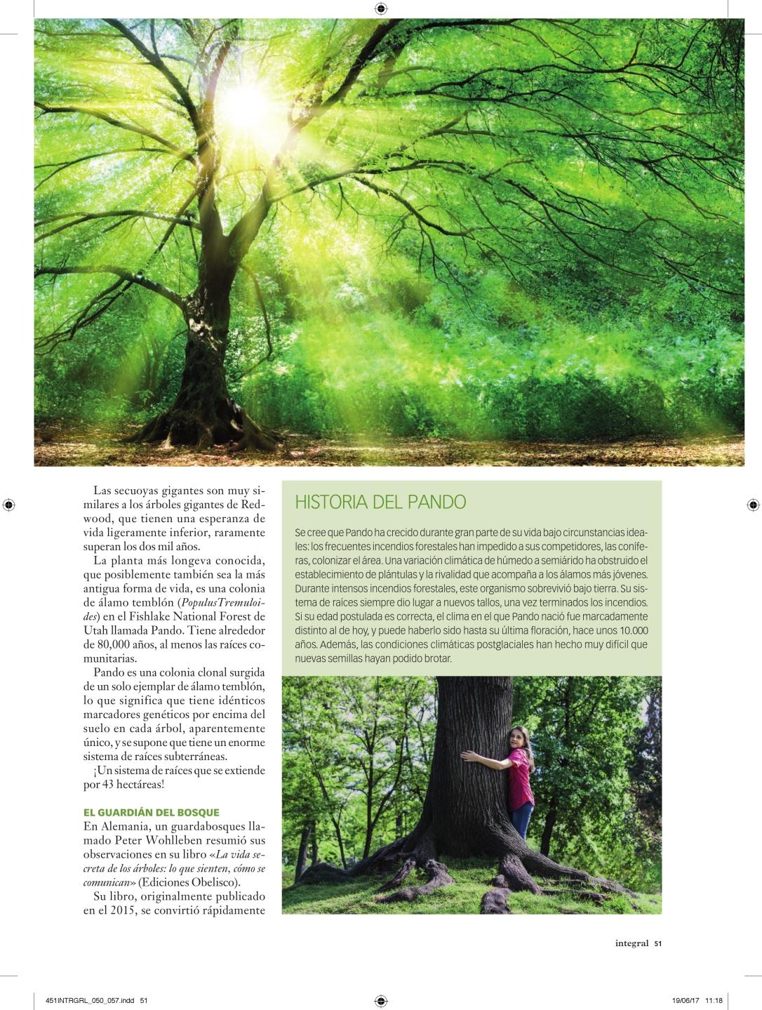 451INTRGRL_050_057_vida secreta de los árboles_000002