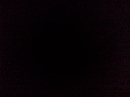 black is black.jpg