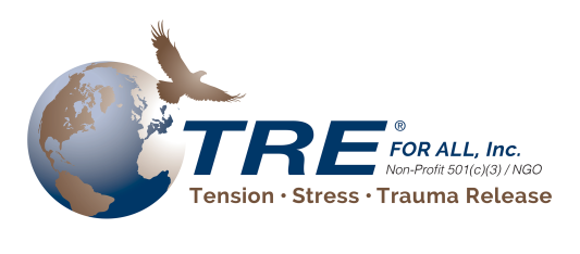 TRE4All_Logo_png